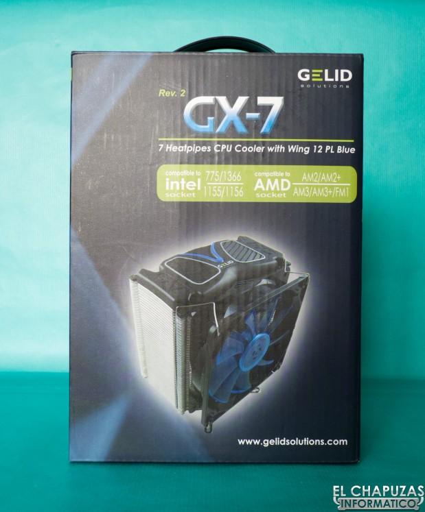 Gelid GX 7 01 619x747 2