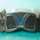 Review: Gelid GX-7 + Wing 12PL