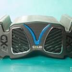 Gelid GX 7 11 150x150 13