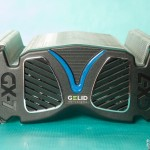 Gelid GX 7 11 150x150 Review: Gelid GX 7 + Wing 12PL