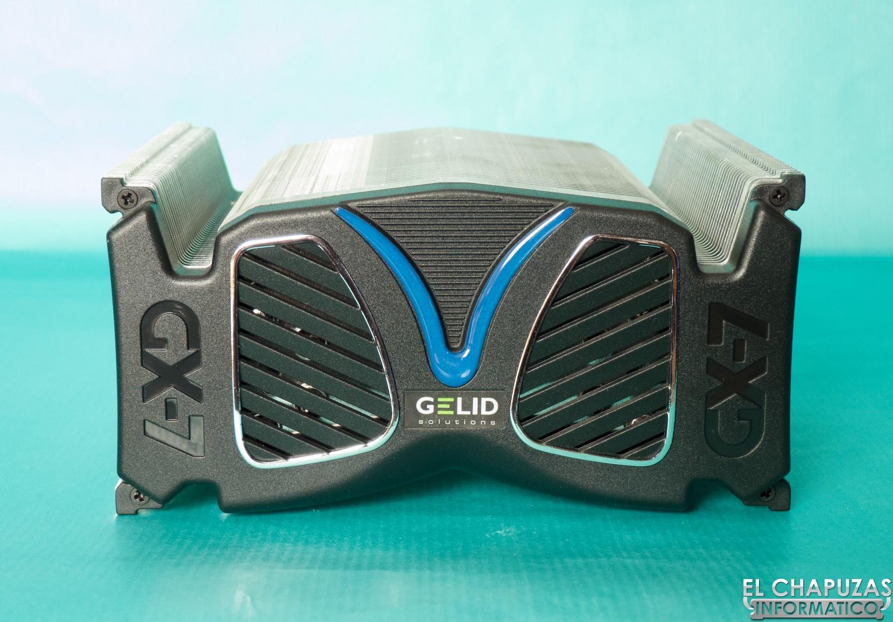 Gelid GX-7 11
