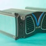 Gelid GX 7 12 150x150 14