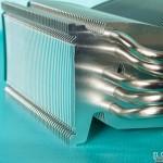 Gelid GX 7 20 150x150 Review: Gelid GX 7 + Wing 12PL