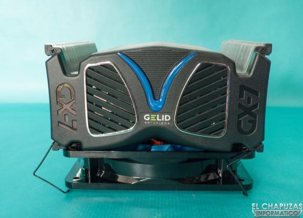 Gelid GX 7 26 619x447 Review: Gelid GX 7 + Wing 12PL