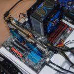 Gelid GX 7 31 150x150 Review: Gelid GX 7 + Wing 12PL