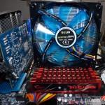 Gelid GX 7 32 150x150 Review: Gelid GX 7 + Wing 12PL