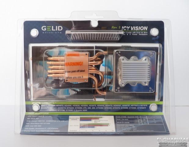 Gelid Icy Vision Rev.2 02 619x483 4