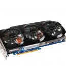 Gigabyte lanza Radeon HD 7970 GHz Edition @ 1100 MHz