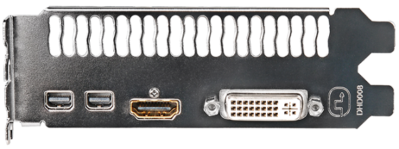 Gigabyte Radeon HD 7970 Super OverClock Edition 4 Gigabyte lanza oficialmente la Radeon HD 7970 Super OverClock