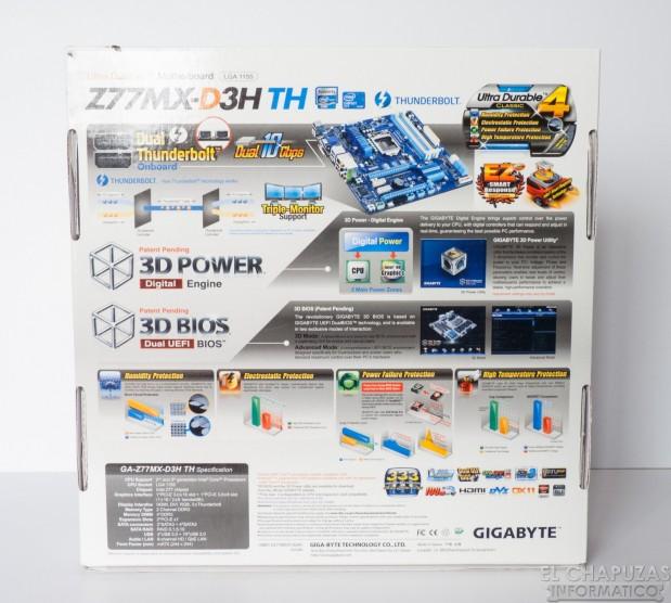 Gigabyte Z77MX D3H TH 02 619x556 4