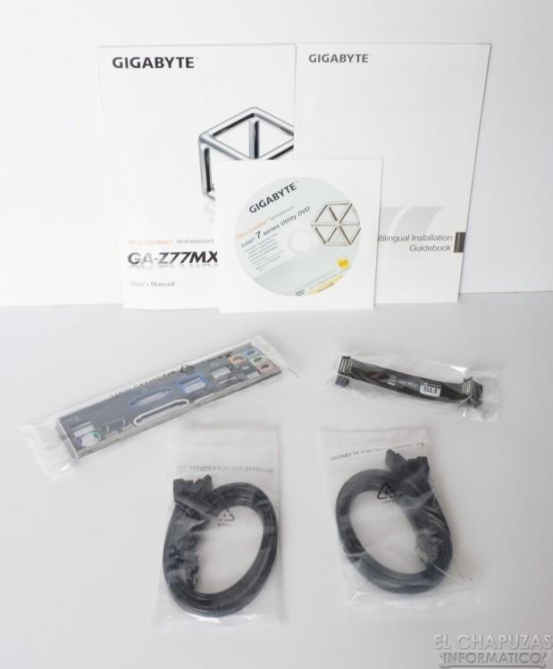 Gigabyte Z77MX D3H TH 03 619x748 8
