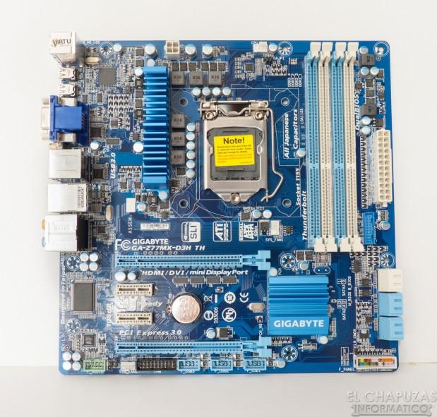 Gigabyte Z77MX D3H TH 04 619x591 9