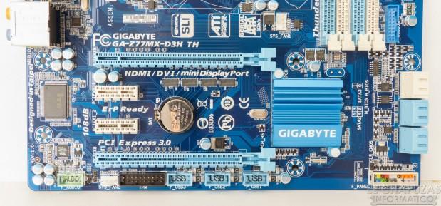 Gigabyte Z77MX D3H TH 06 619x289 11