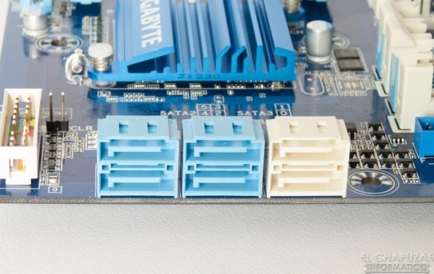 Gigabyte Z77MX D3H TH 09 619x391 14