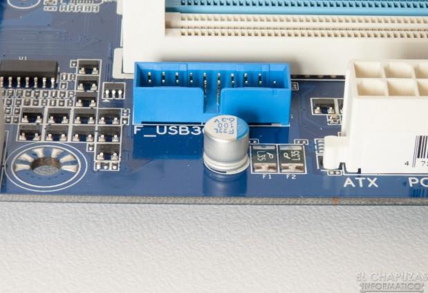 Gigabyte Z77MX D3H TH 10 619x424 15