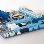 Gigabyte Z77MX D3H TH 12 150x150 16