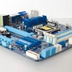 Gigabyte Z77MX D3H TH 13 150x150 18