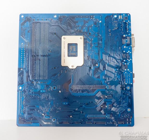 Gigabyte Z77MX D3H TH 14 619x582 19