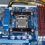 Gigabyte Z77MX D3H TH Pruebas 01 150x150 20