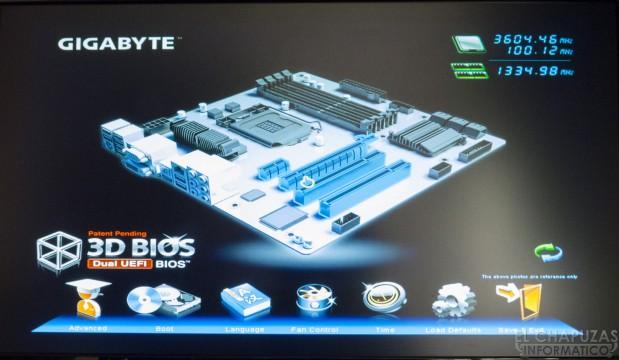 Gigabyte Z77MX D3H TH Pruebas 04 619x360 23