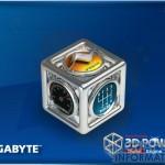 Gigabyte Z77MX D3H TH Software 3D Power 150x150 29