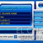 Gigabyte Z77MX D3H TH Software @Bios 150x150 28
