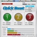 Gigabyte Z77MX D3H TH Software Easy Tune 6 01 150x150 26
