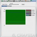 lchapuzasinformatico.com wp content uploads 2012 08 Gigabyte Z77MX D3H TH Software Easy Tune 6 02 150x150 27