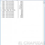 lchapuzasinformatico.com wp content uploads 2012 08 Gigabyte Z77MX D3H TH Test SuperPi 150x150 32