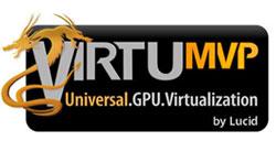 Gigabyte Z77MX D3H TH VirtuMVP 7