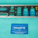 Gigabyte Z77X UD5H 27 150x150 Review: Gigabyte GA Z77X UD5H