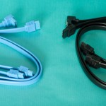 Gigabyte Z77X UD5H 29 150x150 Review: Gigabyte GA Z77X UD5H
