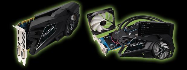 Inno3D iChill GeForce GTX 680670 Black Series Accelero Hybrid 1 619x233 Inno3D iChill GeForce GTX 680/670 Black Series Accelero Hybrid