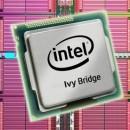 La plataforma Ivy Bridge-E llegaría a finales de 2013