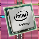 Intel retirará 17 CPUs Ivy Bridge en 2015