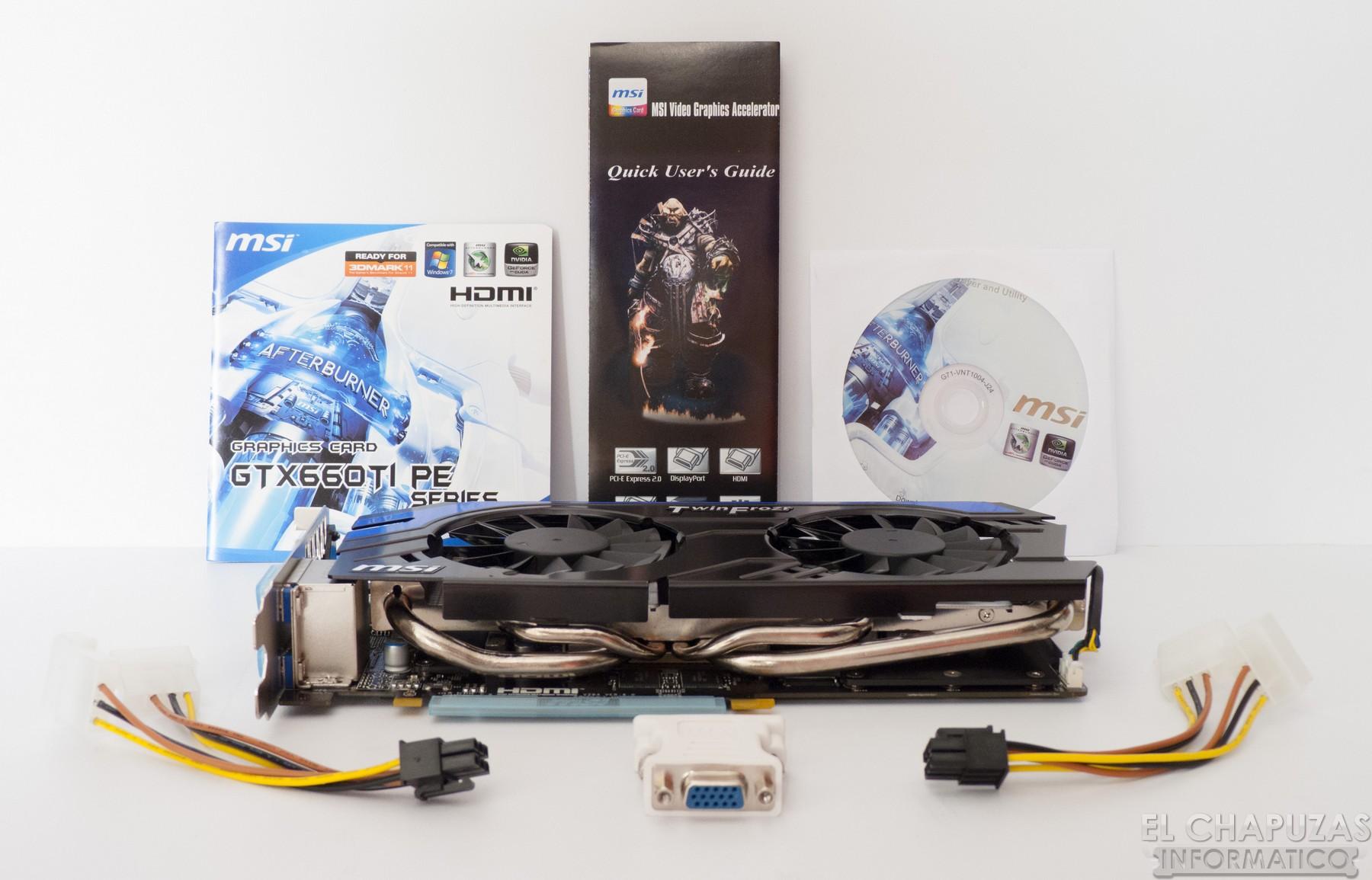 GeForce 306.02 WHQL mejoran el rendimiento de la GTX 660 Ti
