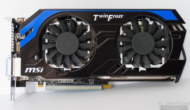 MSI GeForce GTX 660 Ti 08 619x359 9