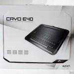 NZXT Cryo E40 01 150x150 3