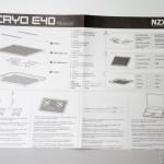 NZXT Cryo E40 05 150x150 15