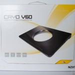 NZXT Cryo V60 01 150x150 4