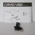 NZXT Cryo V60 05 150x150 16