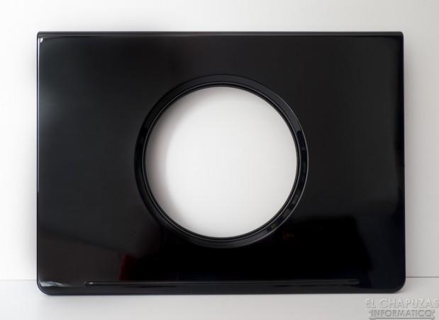 NZXT Cryo V60 06 619x452 26