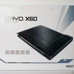 NZXT Cryo X60 01 150x150 5