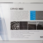 NZXT Cryo X60 02 150x150 8