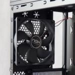 Nox Coolbay VX 23 150x150 25
