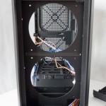 Nox Coolbay VX 36 150x150 38
