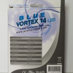 Prolimatech Blue Vortex 14 LED 03 150x150 27