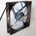 Prolimatech Blue Vortex 14 LED 07 150x150 32