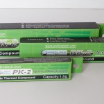 Prolimatech PK 03 150x150 Review: Prolimatech PK 1, PK 2 y PK 3