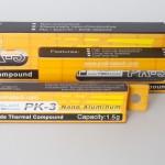 Prolimatech PK 04 150x150 Review: Prolimatech PK 1, PK 2 y PK 3